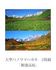 postcard_20